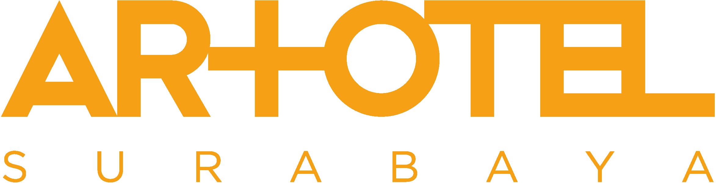 logo-artotel-surabaya