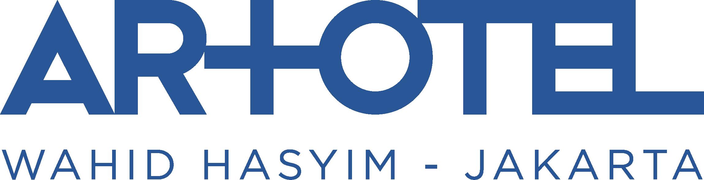 logo-artotel-wahid-hasyim