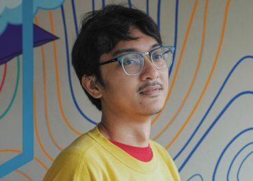 Changing The Jakarta Art Scene