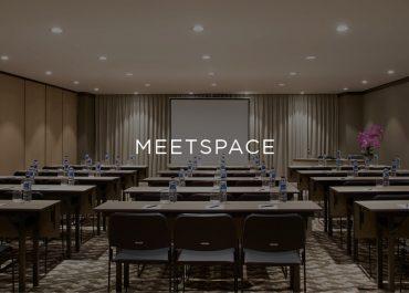 Meetspace