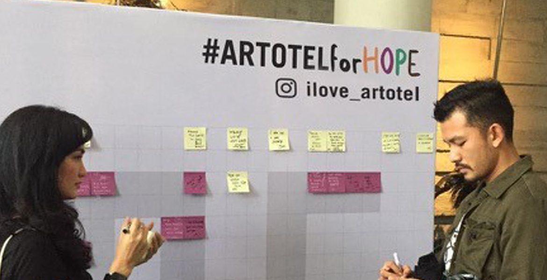 artotel_for_hope_2