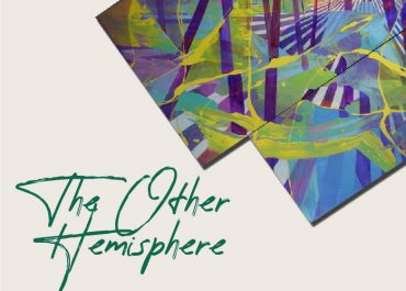 The Other Hemisphere: Restu Taufik Akbar