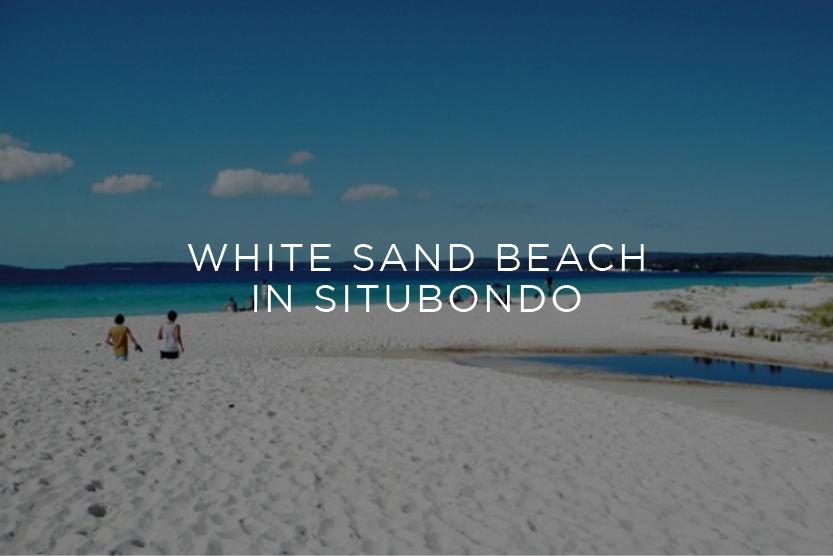 white_sand_beach