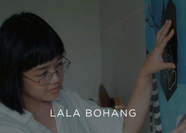 Lala Bohang