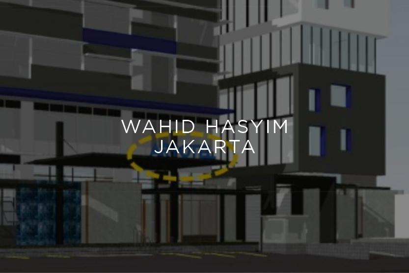 AWH_1