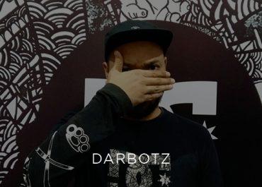 Darbotz