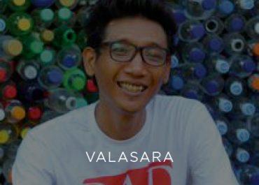 Valasara