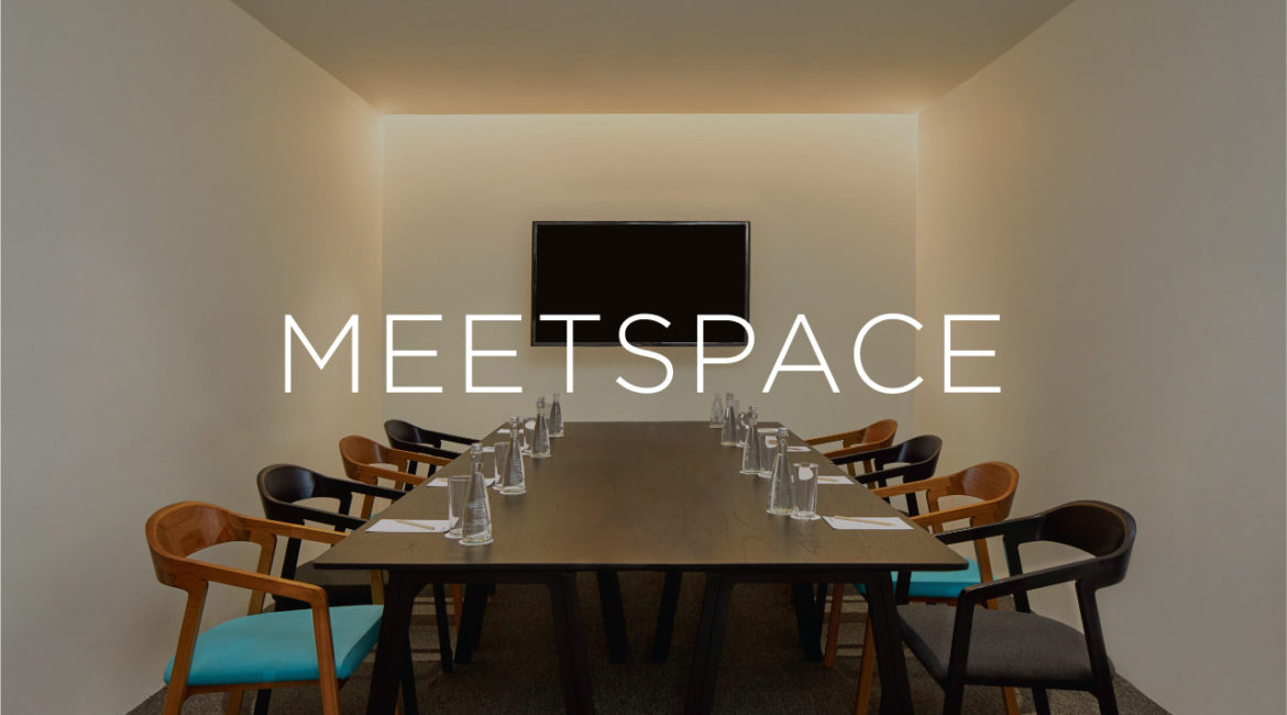 ags-meetspace