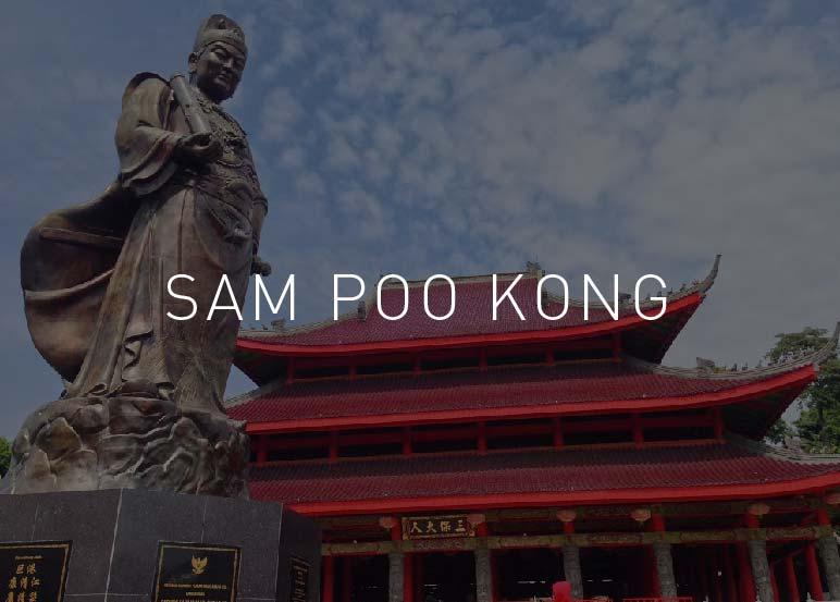 sam-poo-kong