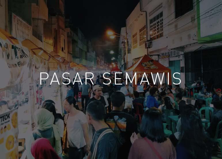 pasar-semawis
