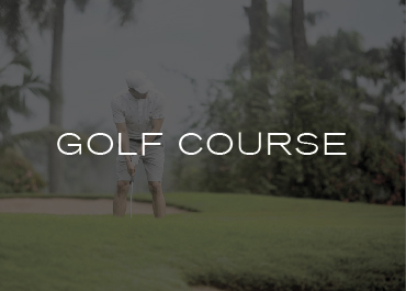 GOLF COURSE 370X265 PX