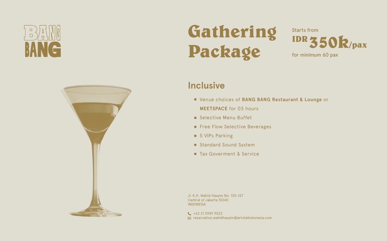 Gathering-1280px-x-800px