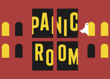Panic Room - Halloween Global Campaign