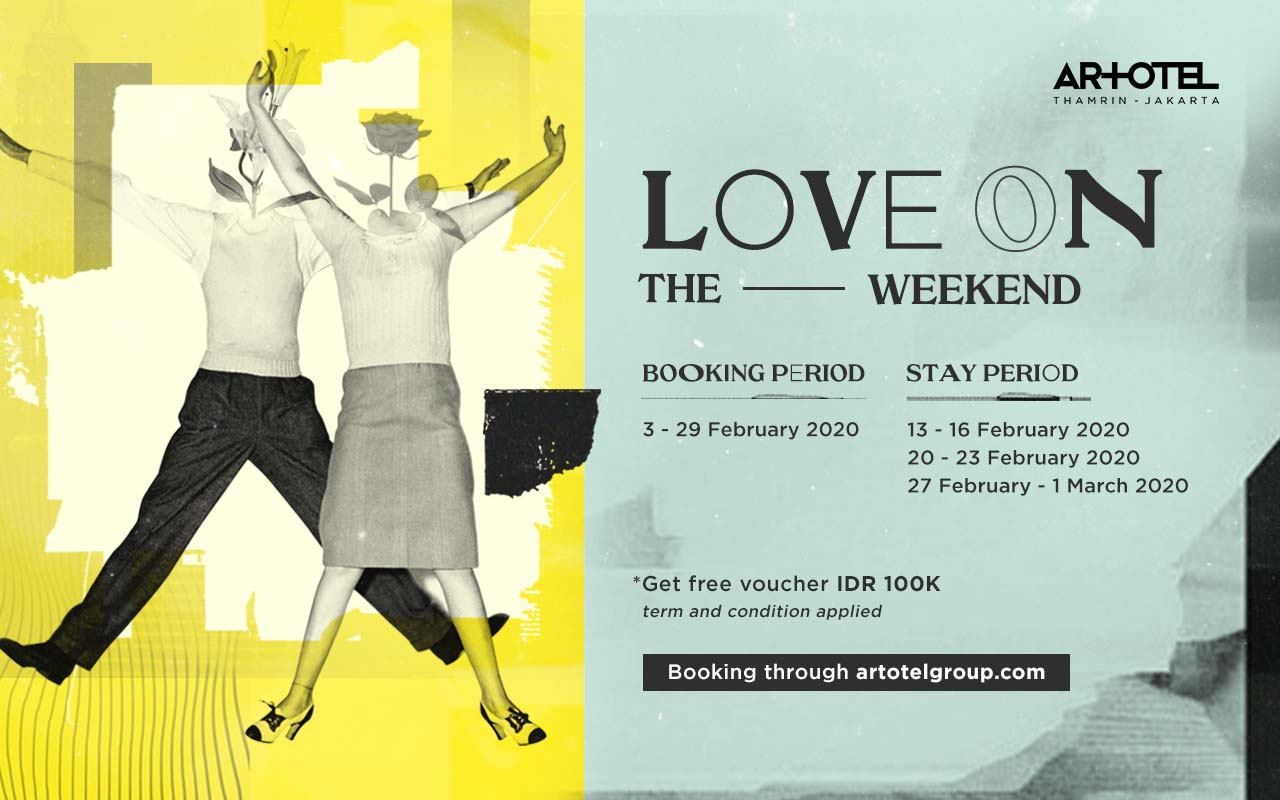ATJ-web-Love on the weekend-1280x800px