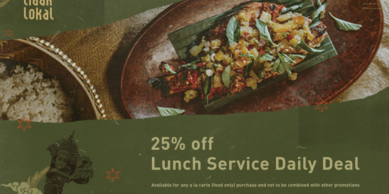 25%LunchService1280X800